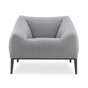 Carmel Armchair By Poliform
