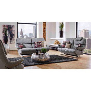 Easycomfort 4602 Sofa By Himolla