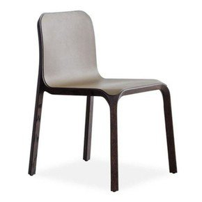 Ley Chair By Poliform