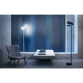 Lightwing By Foscarini