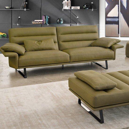 Gamma %e2%80%93saks l shape sofa gamma  treniq 1 1543927917188 gamma (3)