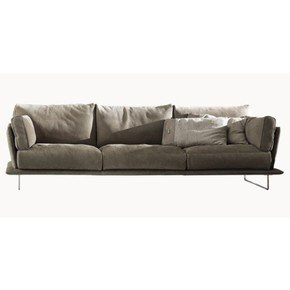 Renegade Sofa By Gamma