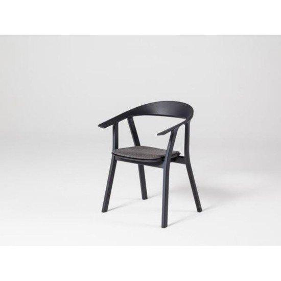 Trifidae easy chair prostoria (5)
