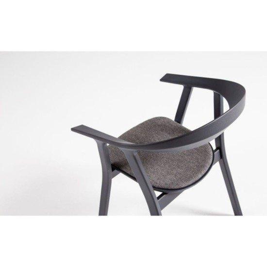 Trifidae easy chair prostoria (6)