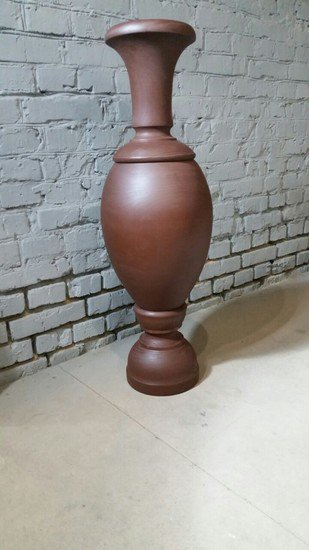 Decorative vase dodesign treniq 1 1548698793889