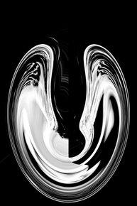 Compression-|-Photograph_Eric-Christopher-Jackson_Treniq_0