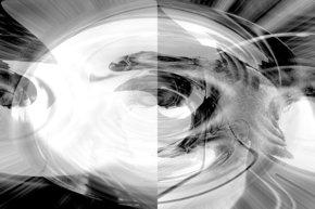 Eye-Can-See- -Photograph_Eric-Christopher-Jackson_Treniq_0