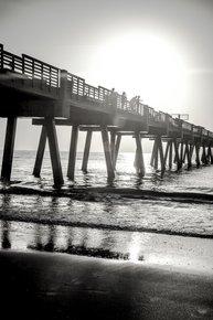 Sun-Bathe-|-Photograph_Eric-Christopher-Jackson_Treniq_0
