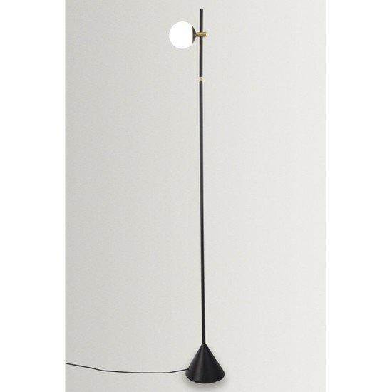 Esferra 135 floor lamp2