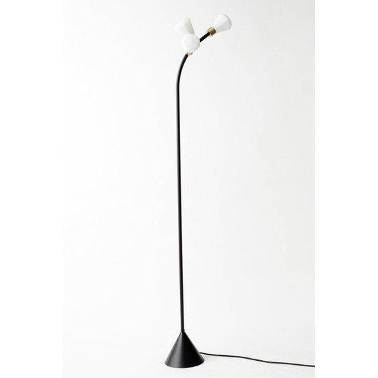 Bloom floor lamp1