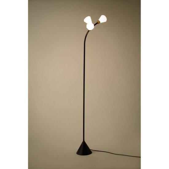 Bloom floor lamp2