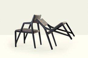 Zoya Chair