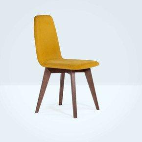 Arcolia Chair