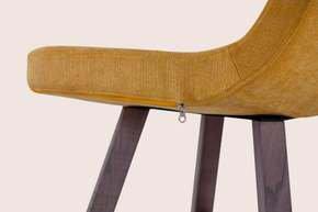 Turea Chair