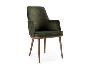 Chiba Chair