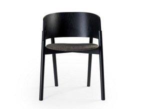 Halla Plus Chair