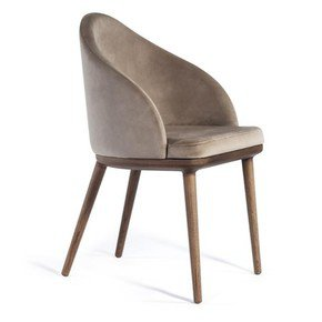 Olete Plus Chair