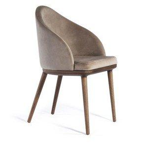 Olete Plus Chair