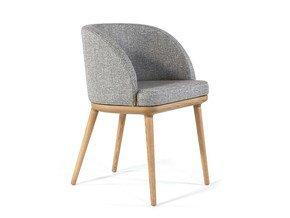 Olina Chair