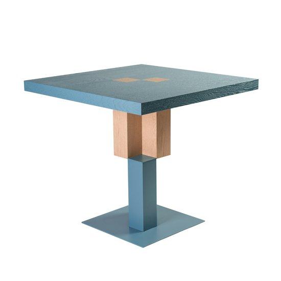 Anesis ortho table ct3 51 1517571696482 2839