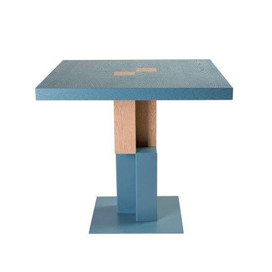 Anesis ortho table ct3 56 1517571697560 9687
