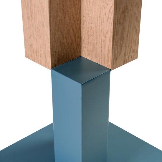Anesis ortho table ct3 57 1517571697752 1513