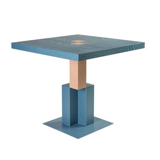 Anesis ortho table ct3 54 1517571697111 9704