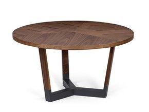 Sito Table