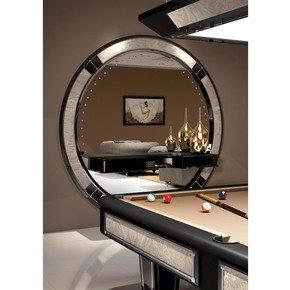 Stargate Desire Saver Marble Mirror - Vismara Design - Treniq