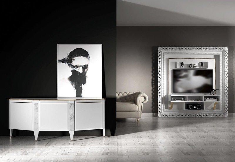 Three blunt sideboard ii vismara design treniq 1