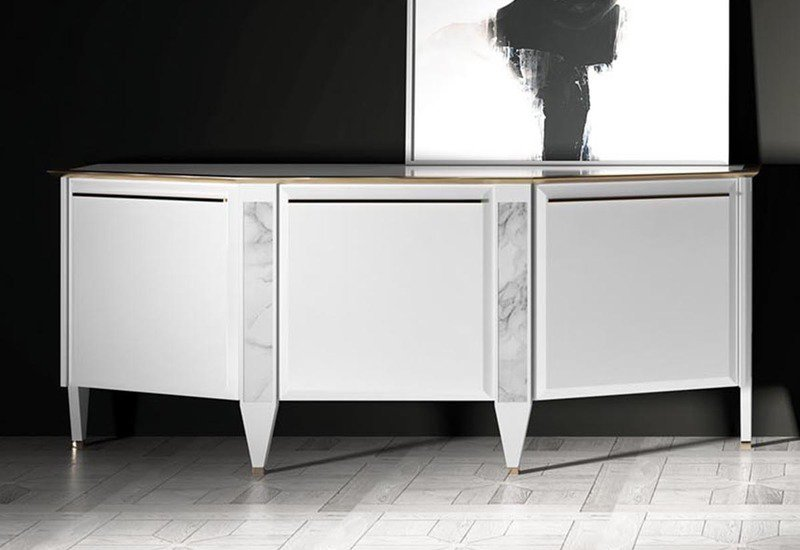 Three blunt sideboard ii vismara design treniq 2
