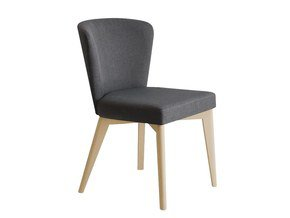 Nastia Chair