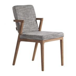 Mossa Chair