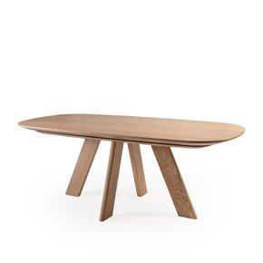 Maido Table