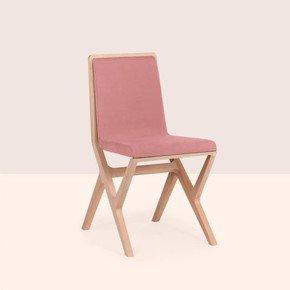 Nika Chair