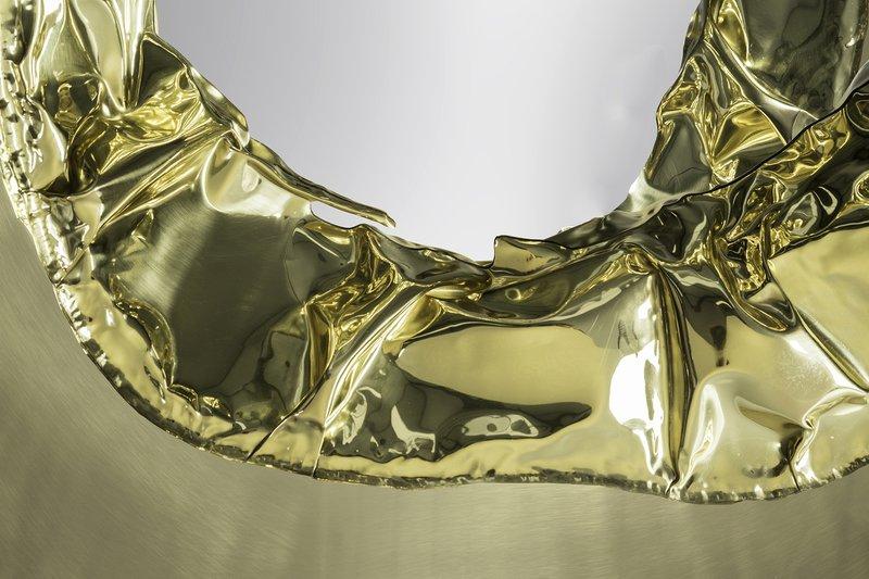 Meteor mirror bessa treniq 1 1549039073579