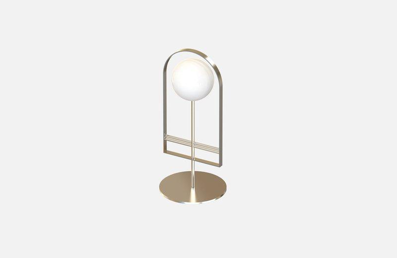 Flux table lamp miist treniq 1 1549265770547
