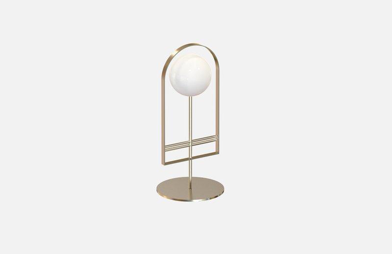 Flux table lamp miist treniq 1 1549265770548