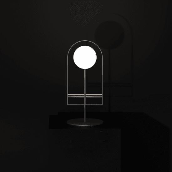 Flux table lamp miist treniq 1 1549265770549