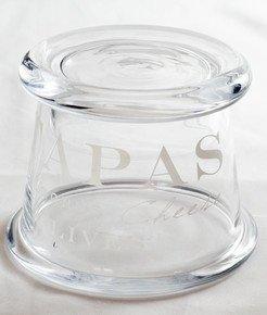 Bowl Agnes