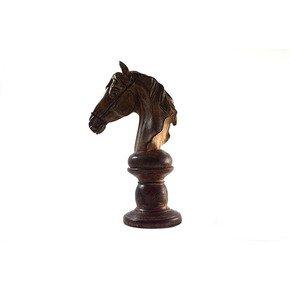 Horse Etrus