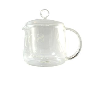 Soup Pitcher