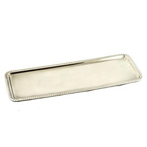 Rectangular Beautiful Tray