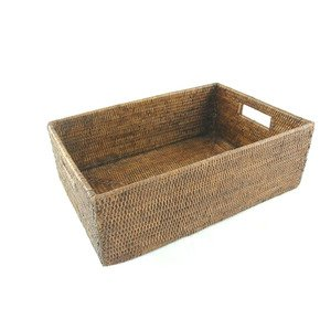 Basket G811