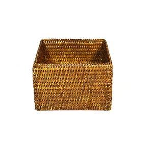 Basket G896