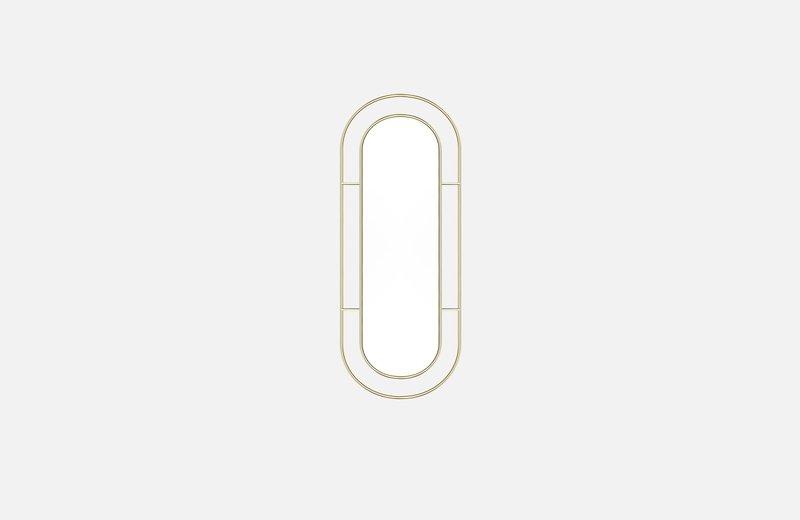 Neat wall mirror miist treniq 1 1549280722293