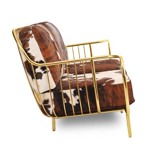 Liberty sofa low back bessa treniq 9 1549282842302