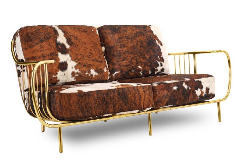 Liberty sofa low back bessa treniq 9 1549283058165