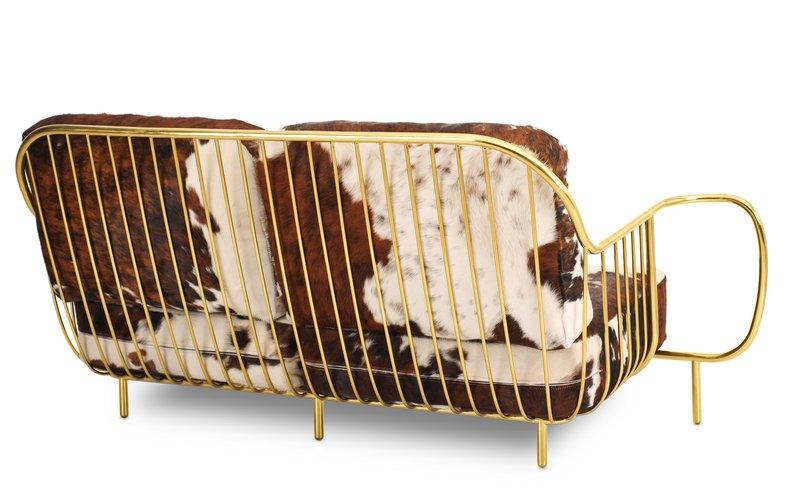Liberty sofa low back bessa treniq 9 1549283061385