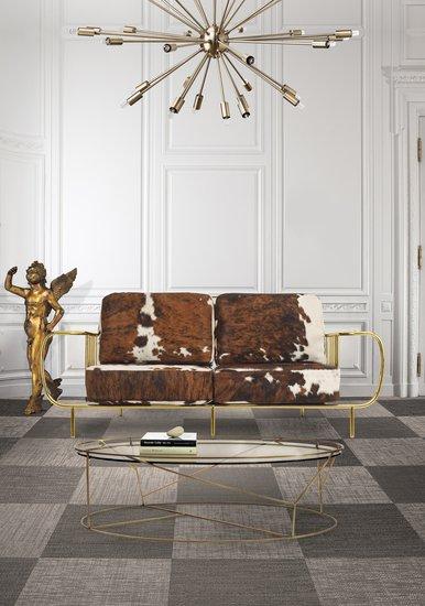 Liberty sofa low back bessa treniq 9 1549283066287